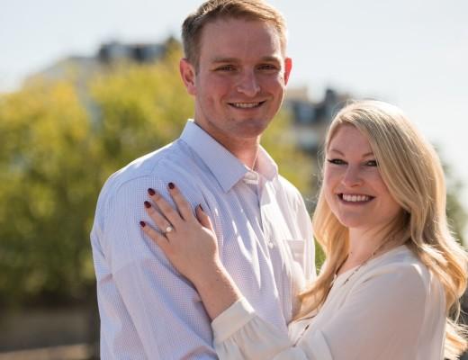 Kelsey & Lawrence