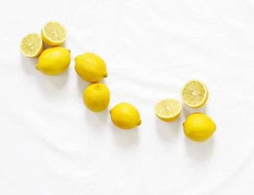 lemoncover