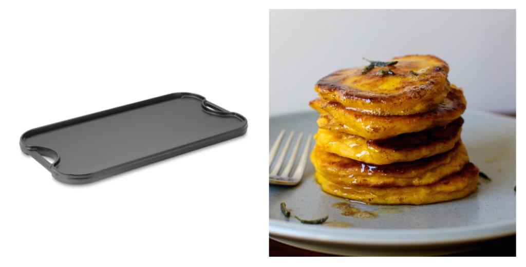 Comfort Food For FallWedding Registry Ideas And Inspiration