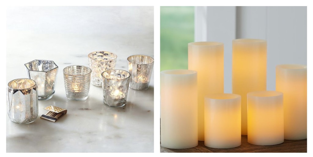 candles12 (1)