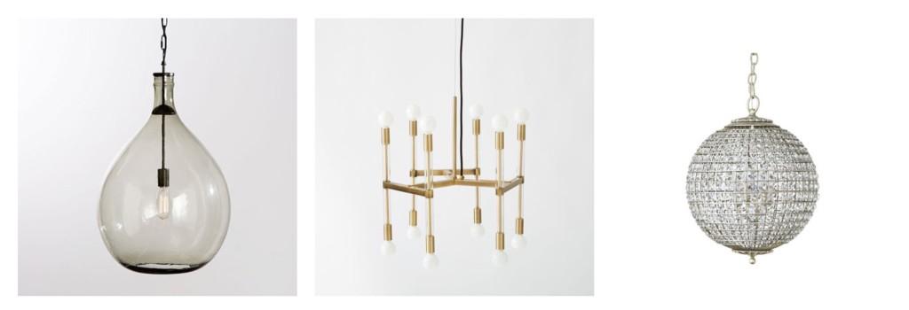 chandelier (1)