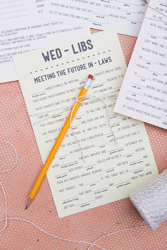 ST-DIY-Free-Printable-Wedding-Madlibs_0002