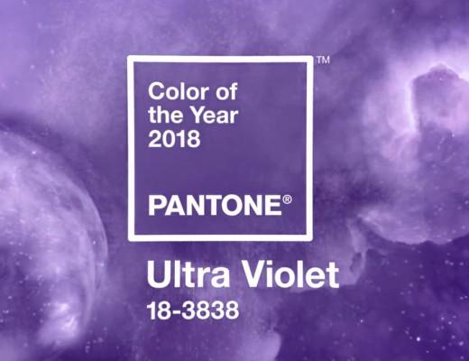 ultravioletblogcover