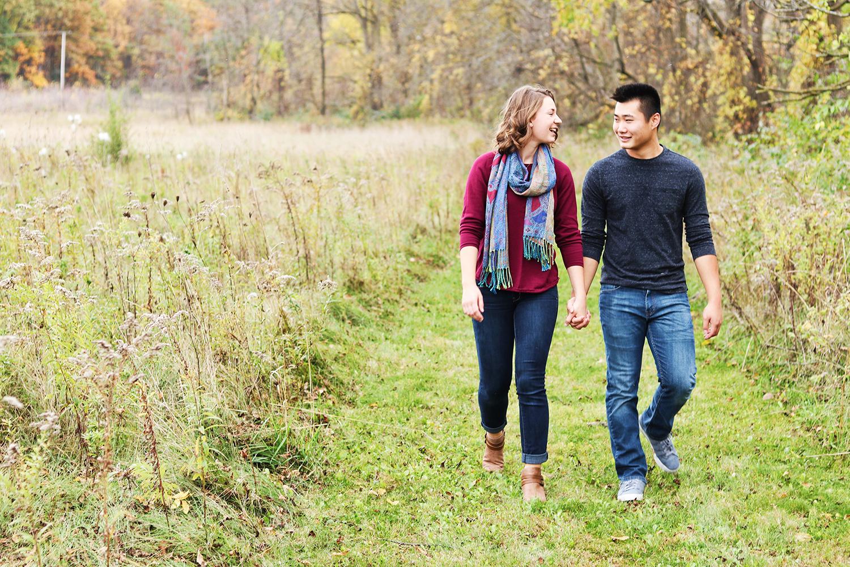 The Tech-Savvy Couple: Sample Wedding Registry