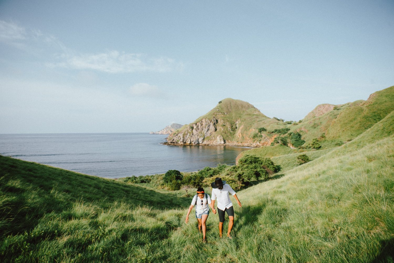 5 Useful Honeymoon Registry Wording Tips and Ideas