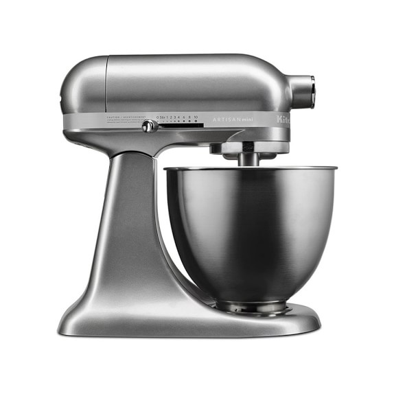 KitchenAid® Artisan Mini Stand Mixer