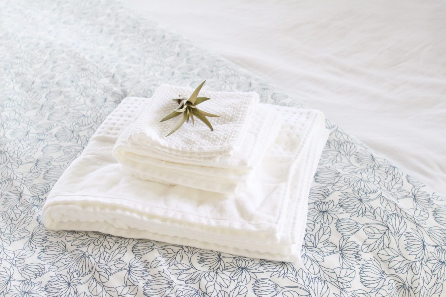 Top 10 Wedding Registry Gifts from Bed Bath & Beyond