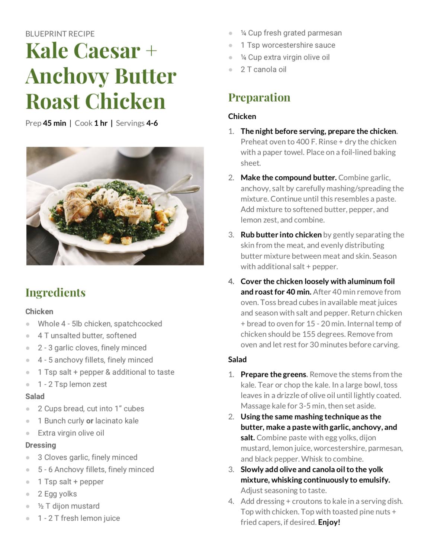 Kale-Caesar-Anchovy-Chicken-Recipe-copy